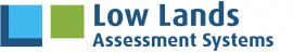 Logo Low Lands